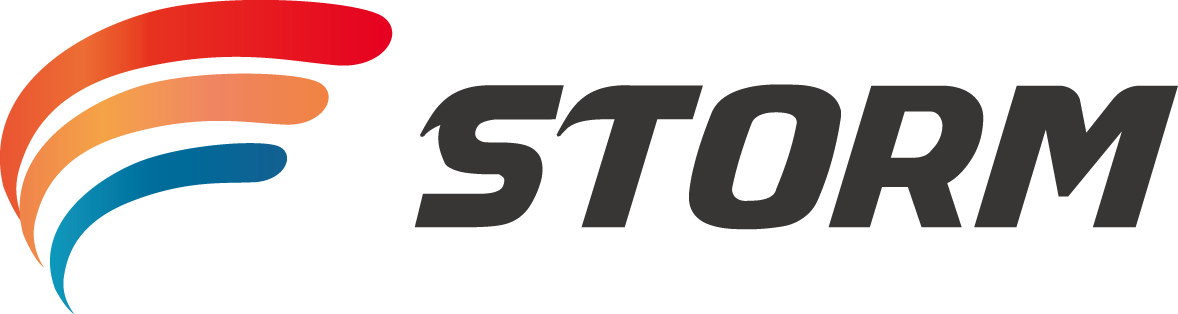 STORM LASER